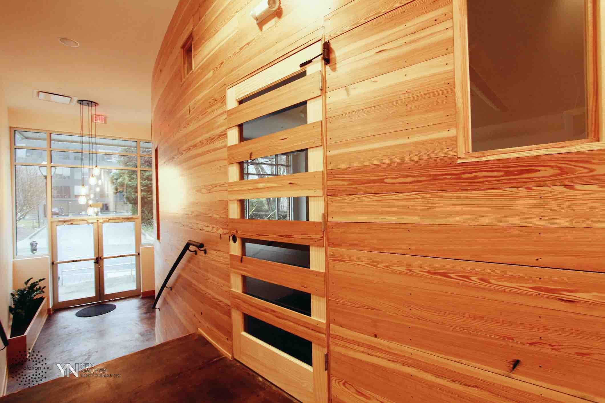 Atlanta Design Build